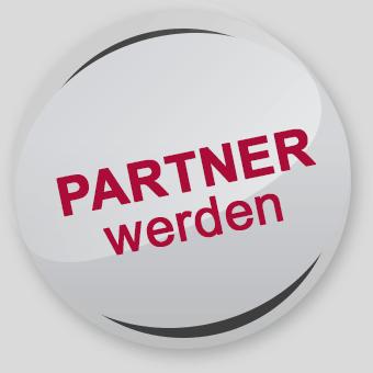 Jetzt Partner werden